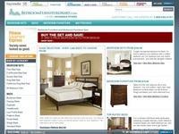Bedroom Furniture Mart