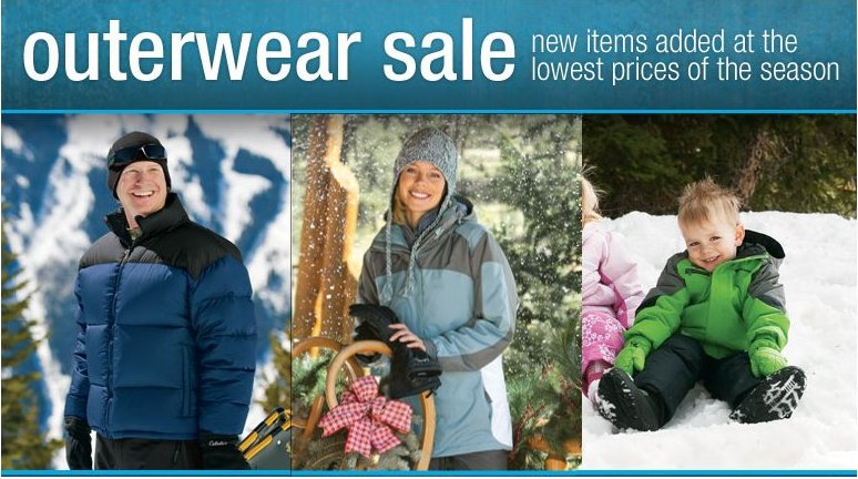 Cabela 39 S Outerwear Sale Online Shopping Blog
