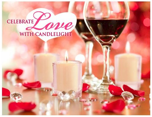 colonial candles_offer