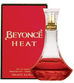 Heat For Women By Beyonce