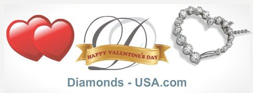 diamond-usa sale