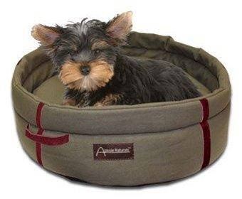 ABO Gear Dog Bed