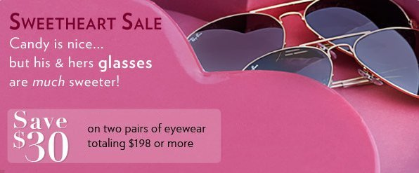 most of svs vision optical centers frames can also hold sunglass lenses as well eliminating squinting during summer months and tropical vacations