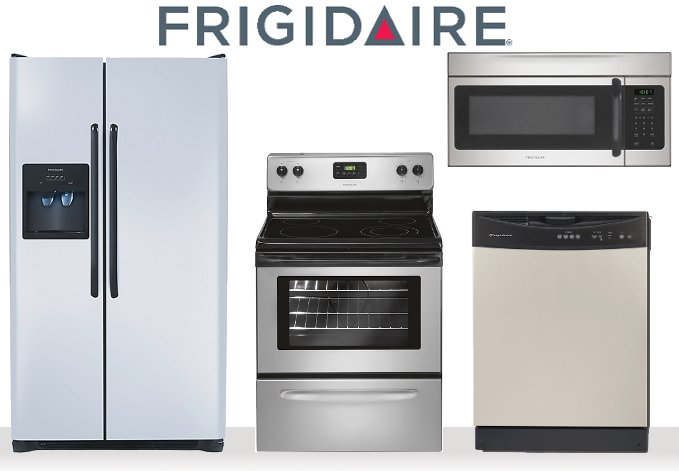 Appliance Repair In San Francisco