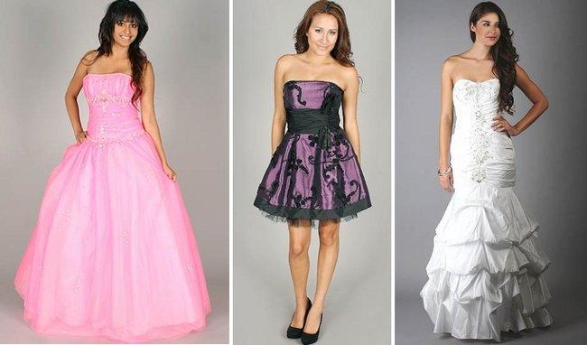 gojane dresses