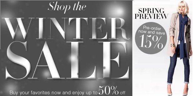 isabella oliver winter sale