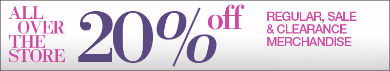 lord and taylor site wide offer