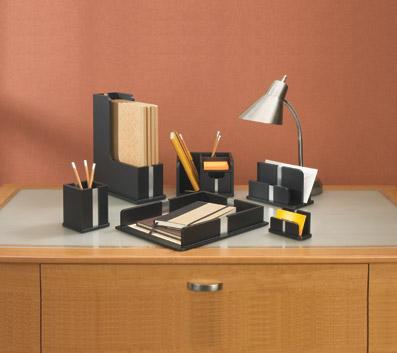 officemax desk accessories