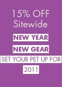 petco new year savings
