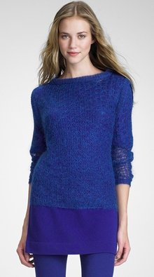 slavka sweater