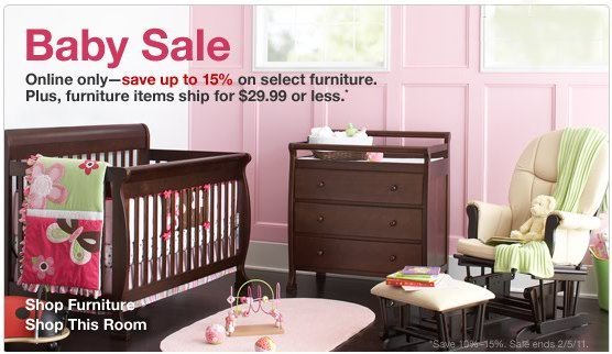 Pottery Barn Kids' furniture, bedding and more sales featuring limited time pricing on select items. Shop our sales and add an easy update to the room.