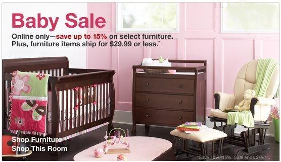 Baby Cribs Target Stores Sorelle Tuscany Crib And Changer White Target Baby Cribs Target S