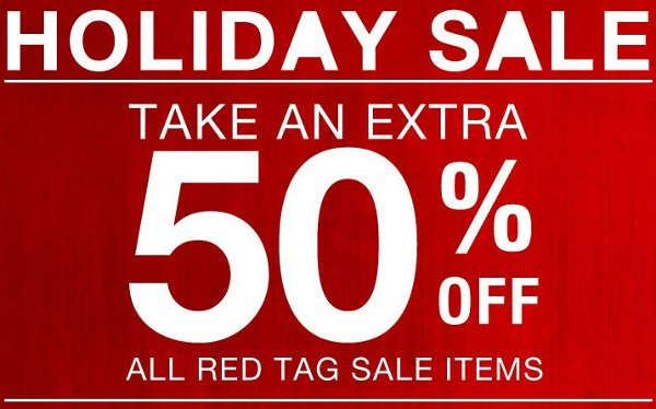 tillys holiday sale