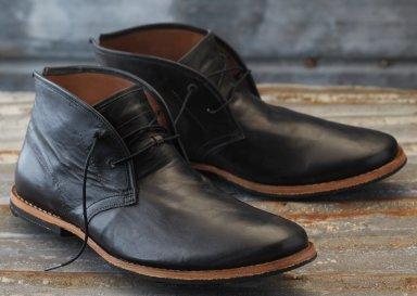 Men's Timberland Boot Company Wodehouse Chukka