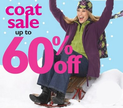 woman within coat sale