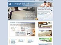 Your Sleep Store