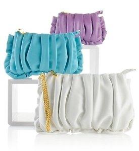 CC Mini Bags 3-piece Set