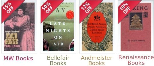 abe_books books
