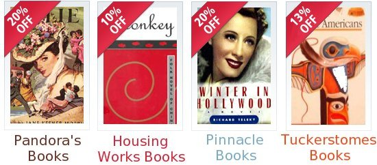 abe_books offers