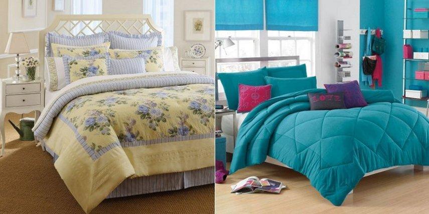 beddingstyle offer