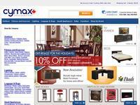 Cymax Stores Canada