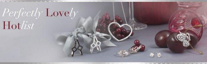 diamond.com jewelry