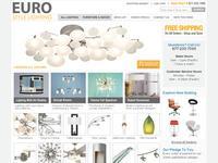 Euro Style Lighting