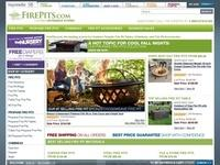 FirePits.com