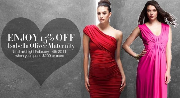 one shoulder ruched maternity dress_Other dresses_dressesss