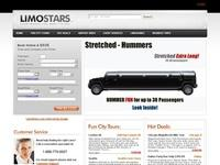 LimoStars