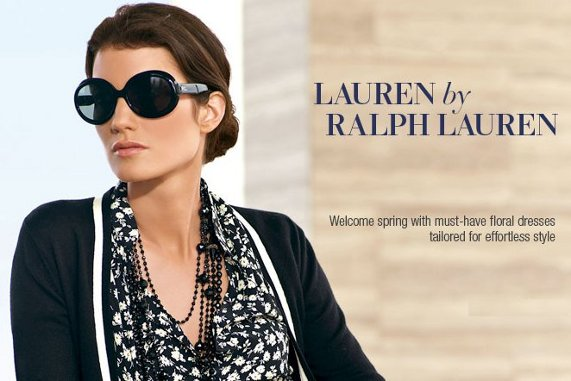 lord and taylor spring arrivals