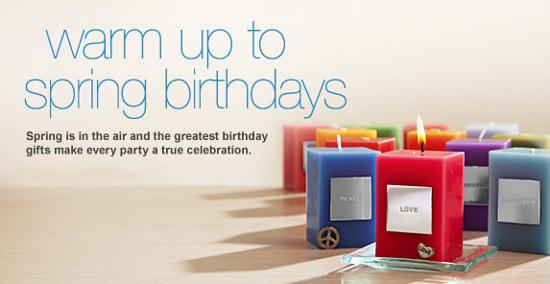 redenvelope gifts
