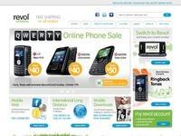 Revol Wireless