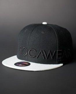 rocawear 3-D Wrap