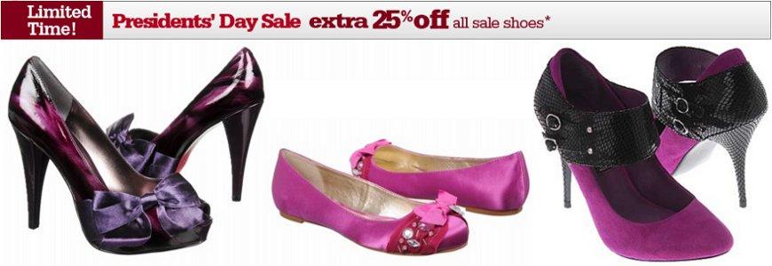 shoes.com shoes for women