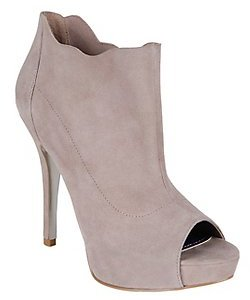 steve madden lovelly blush