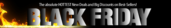 tigerdirect black friday deals 2011