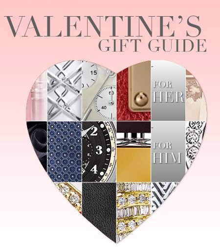 valentines gifts offer