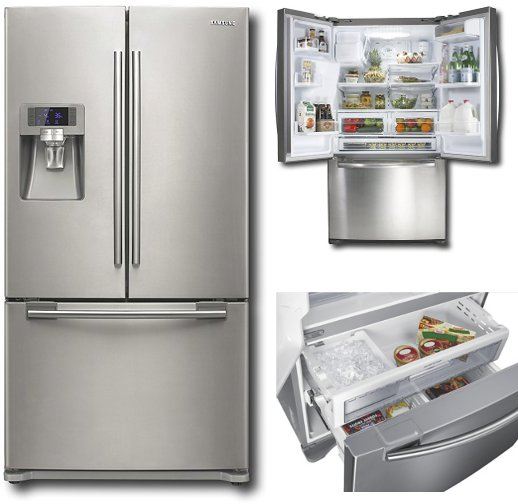 french products height refrigerator depth item width jenn refrigerators door counter threshold with air trim