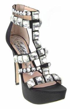 cl shoes money maker