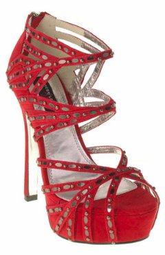 cl shoes r-moonshine