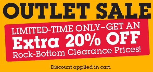 eastern mountain sports outlet sale