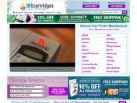 InkCartridges.com