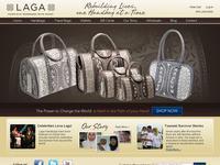 Laga Handbags