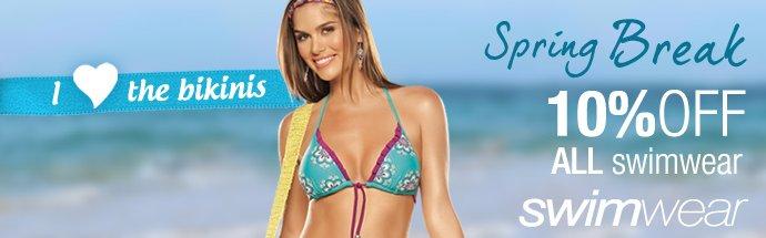 leonisa swimwear