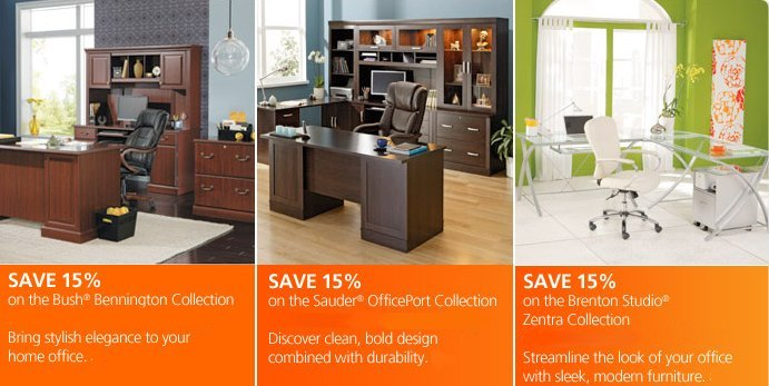 officemax furniture