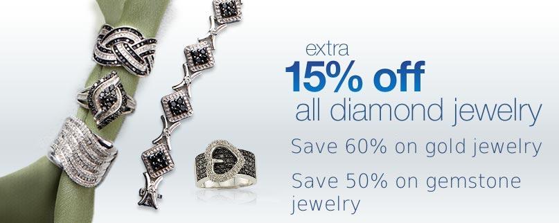 sears jewelry offer