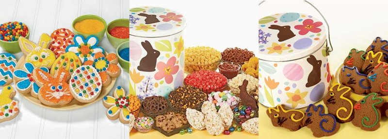 the popcorn factory easter gifts