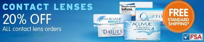 walgreens contact lenses coupon