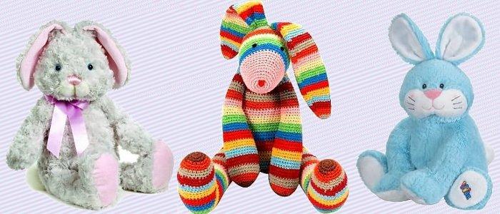 barnes_noble easter toys